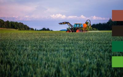 Existe-il des alternatives sérieuses à la sortie du glyphosate ?